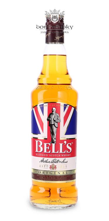 522e8323efa Bell s Original   40%   0 ...