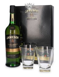 jameson black barrel 40 0 7l countries of origin. Black Bedroom Furniture Sets. Home Design Ideas