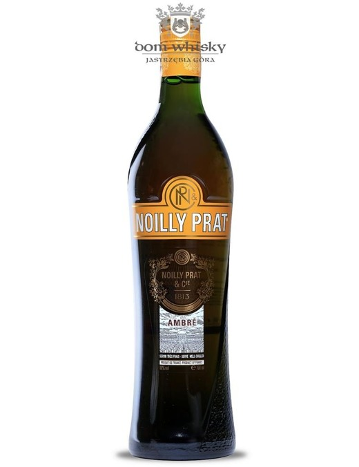 Noilly Prat Ambre Dry Vermouth / 16% / 0,75l