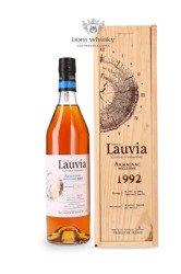 rmagnac Comte de Lauvia Vintage 1992, 22-letni / 43% / 0,7l