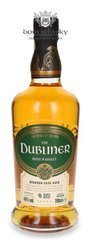 The Dubliner Bourbon Cask Aged Irish Whiskey /40%/ 0,7l