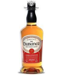 The Dubliner Irish Liqueur Whiskey & Honeycomb / 30% / 0,7l
