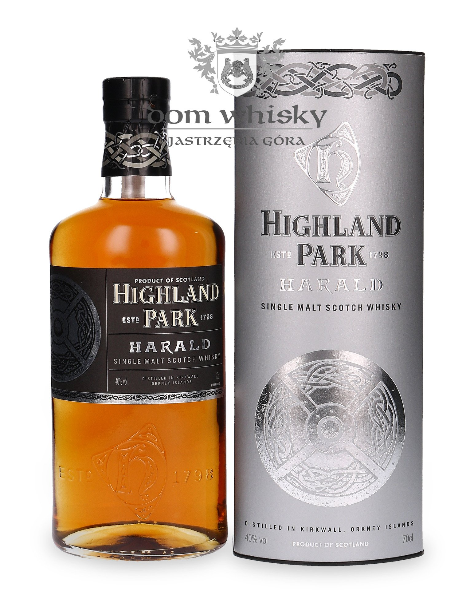 49cd4b9dd2b Highland Park Harald   40%   0