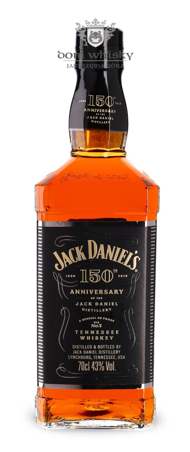 jack daniels 43