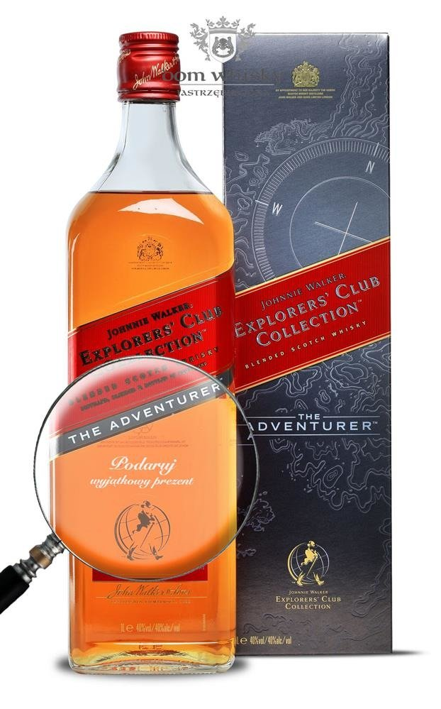 Super Usługa wykonania graweru na butelce / opakowaniu | Dom Whisky QV65