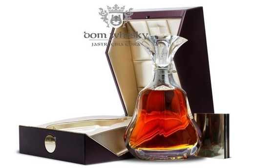 Cognac Hennessy Paradis Imperial / 40% / 0,7l