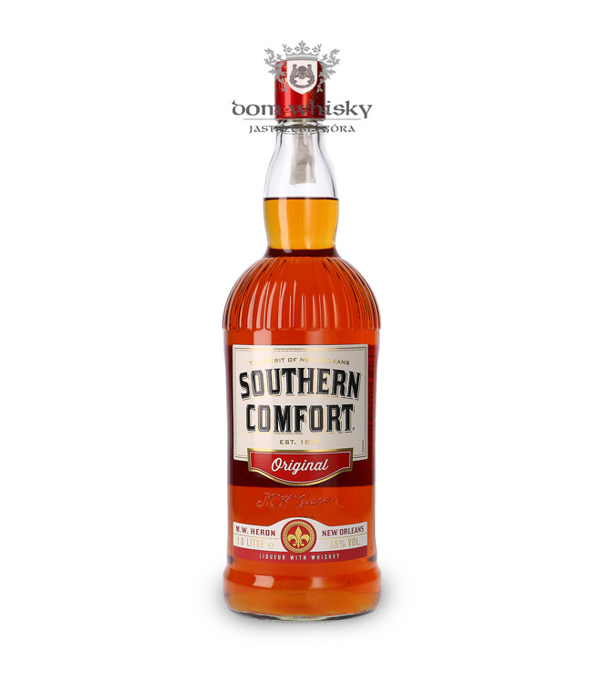 Southern Comfort / 35% / 0,7l